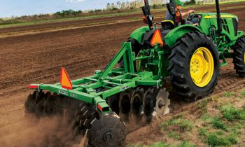 CroppedImage350210-frontier-tillage-equipment.jpg