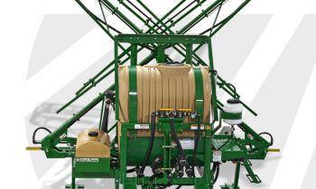 CroppedImage350210-gp-3P300-sprayer.jpg