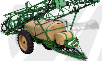 CroppedImage350210-gp-TSF-1000-sprayers.jpg