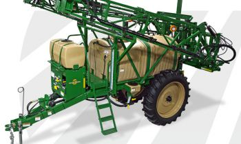 CroppedImage350210-gp-TSF-660-sprayer.jpg