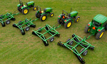 CroppedImage350210-jd-FrontierImplement-DH1512-9infront-75rearspacing.png