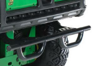 CroppedImage350210-jd-rear-bumper1.jpg