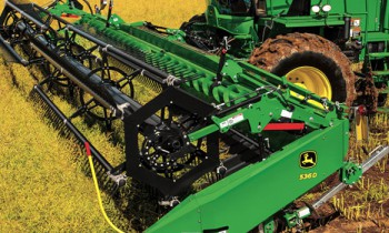 CroppedImage350210-johndeere-500Ddraperplatforms.jpg