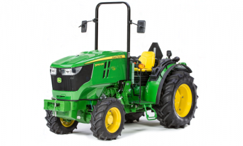 CroppedImage350210-johndeere-5075GV-5075GN-tractor.png