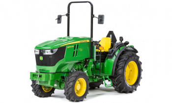 CroppedImage350210-johndeere-5090GV-5090GN-tractor.png