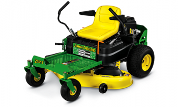 CroppedImage350210-johndeere-X322Ew48indeck.png