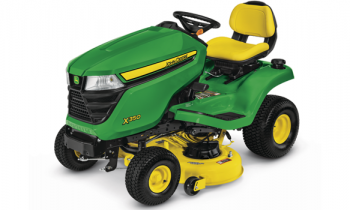 CroppedImage350210-johndeere-X350tractorwith4210deck2016.png