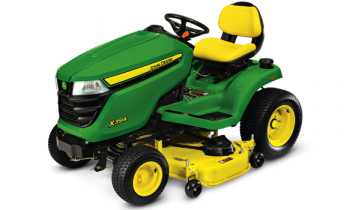 CroppedImage350210-johndeere-X394tractorwith48indeck2016.png
