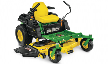 CroppedImage350210-johndeere-X535Ew48indeck.png