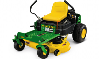 CroppedImage350210-johndeere-z335ewith42indeck-model2.png