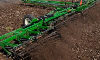 CroppedImage350210-rolling-harrow-single.jpg