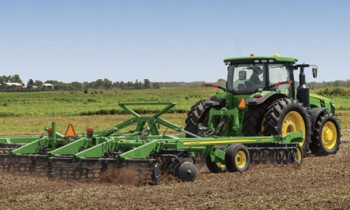 CroppedImage350210-row-crop-tractors.jpg
