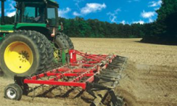 CroppedImage350210-seedbed-tillage-series.jpg