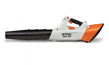 CroppedImage350210-stihl-BGA100-BlowersShredderVacs-ProfessionalBlowers.png