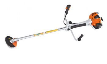 CroppedImage350210-stihl-FS-560-C-EM-Trimmers-BrushCutter-BrushcuttersCleaningSaws.png