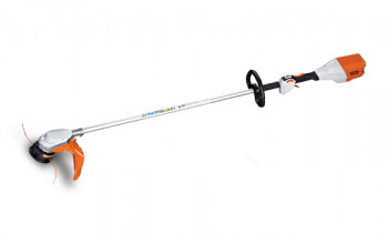 CroppedImage350210-stihl-FSA-90R-Trimmers-BrushCutter-ProfessionalTrimmers.png