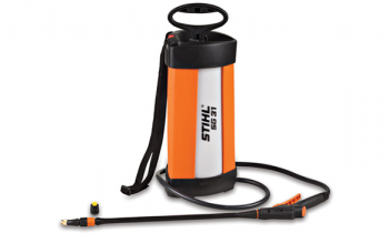 CroppedImage350210-stihl-SG31-Sprayers-HandheldSprayers-series.png