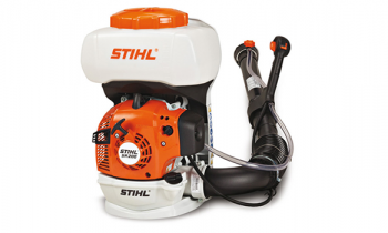 CroppedImage350210-stihl-SR200-Sprayers-BackpackSprayers.png
