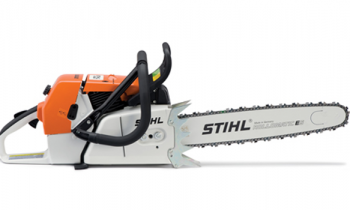 CroppedImage350210-stihl-chainsaw-prosaw-MS880RMAGNUM.png