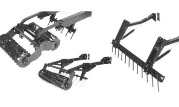CroppedImage350210-tillage-attachments.jpg