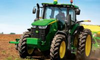 JohnDeere 7RSeries
