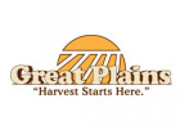 GreatPlains logo
